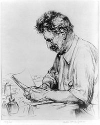 albert_schweitzer_etching_by_arthur_william_heintzelman