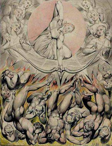 blake_the_casting_of_the_rebel_angels_into_hell