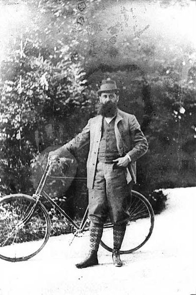 herzl_bicycle