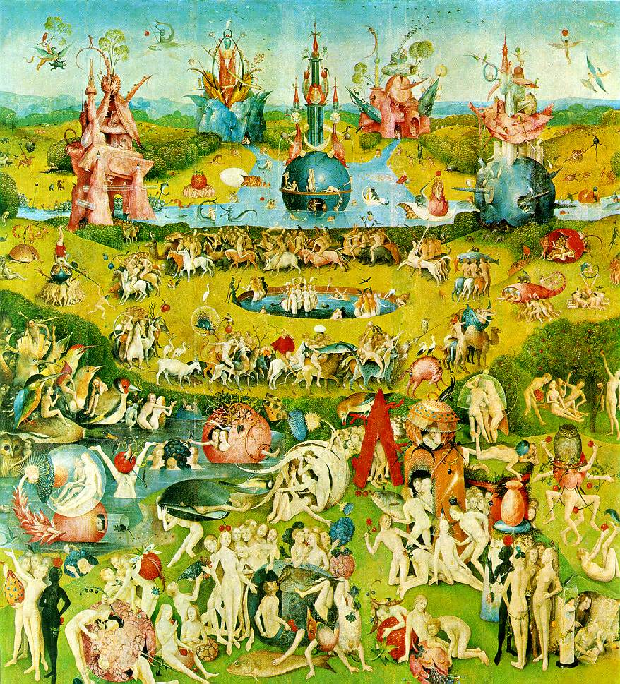hieronymus_bosch_-_the_garden_of_earthly_delights_-_garden_of_earthly_delights_28ecclesia27s_paradise29